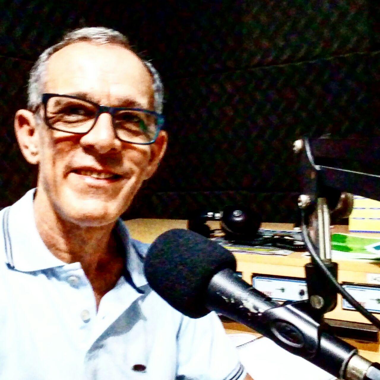 Santino Vitor